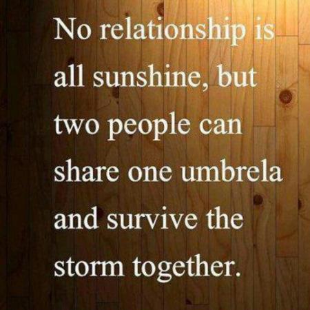 Survive the Storm.jpeg